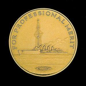 Gedge medal