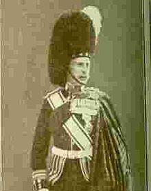 Hubert Hamilton