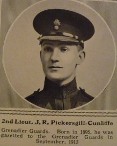 Pickersgill-Cunliff