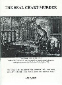 Seal Chart murder