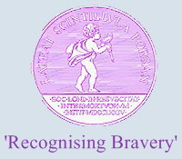 Royal Humane Society