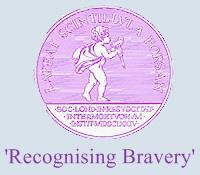Royal Humane Society