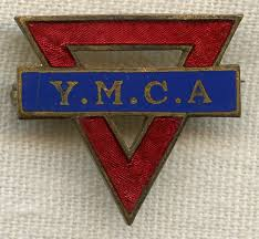 Y M C A
