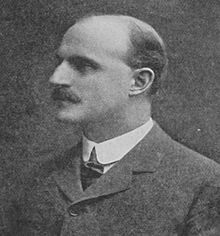 Charles Doughty-Wylie