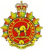 Western Ontario Regiment