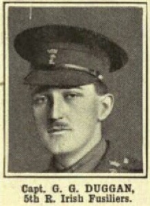 George Grant Duggan