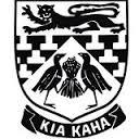 Kia Kaha FC