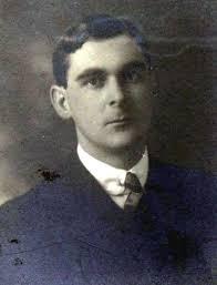 Arthur Wellesley Bigworth
