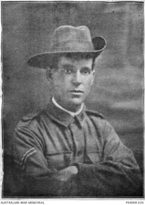 Robert Reginald Pittendrigh