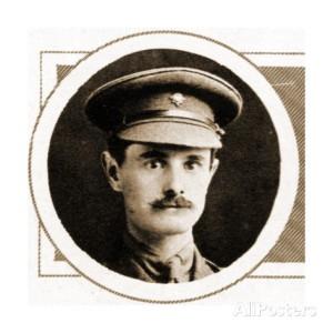 Brig Gen Hepburn-Stuart-Forbes-Trefusis