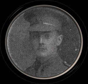 Duncan Flower Cunningham-Reid