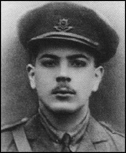 Roland Leighton III