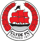 Clyde Football Club