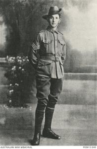 Alexander Mann Kirton
