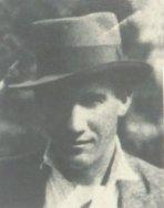 Frederick Percy Hardy