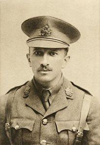 Bernard Pitt