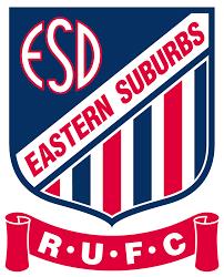Eastern Suburbs RUFC