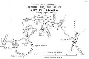 Kut el Amara