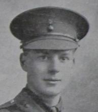 Charles Edward Newell