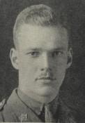 Oswald Wetherald Grant