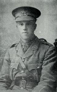 David Westcott Brown