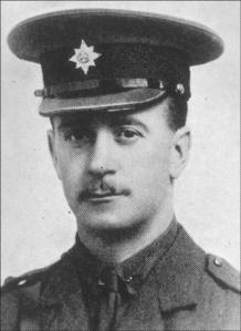 Frederick Henry Norris Lee