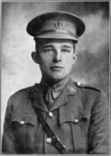 Thomas Orde Lawder Wilkinson VC