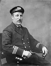 Charles Alexander Fryatt