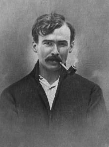 George Sainton Kaye Butterworth