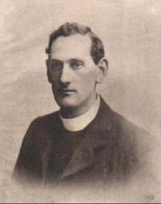 Noel Aldridge