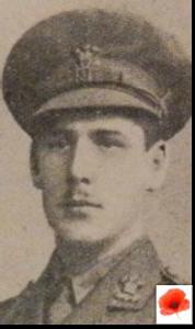 Roderic Alan Edward O'Connor