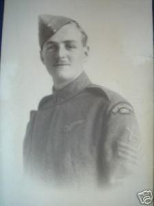 Albert Clarkson