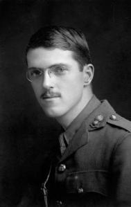 Charles Gordon Mortimer