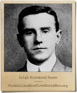 leigh-richmaond-roose