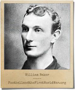 william-james-baker