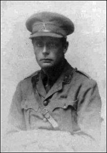 Auberon Thomas Herbert