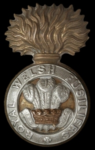 cap-badge-of-the-welsh-fusiliers