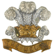 cap-badge-of-the-welsh-regiment