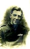 Douglas Haviland Bacon