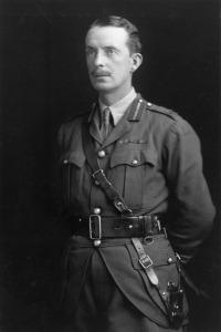 Duncan John Glasford