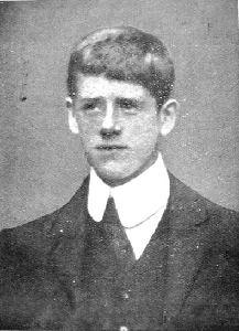 E J R Briggs-Gooderham