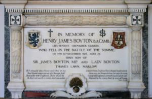 henry-james-boyton