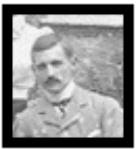 Hubert Lionel Syer
