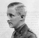 Walter John Gerald Hoare