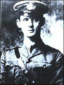 Edwin Leopold Arthur Dyett