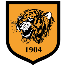 Hull City Football Club