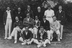 John Nason middle row far right