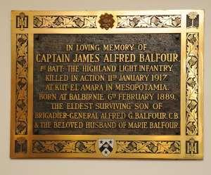 james-alfred-balfour