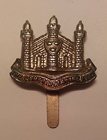cap-badge-of-the-cambridgeshire-regiment