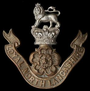 cap-badge-of-the-north-lancashire-regiment